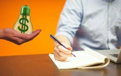 Budget 2022 – VAT refunds on qualifying properties