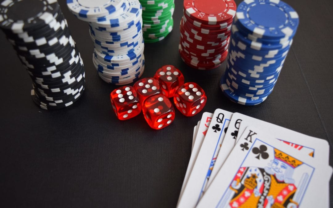 Amendments to Malta's Gaming Regulations