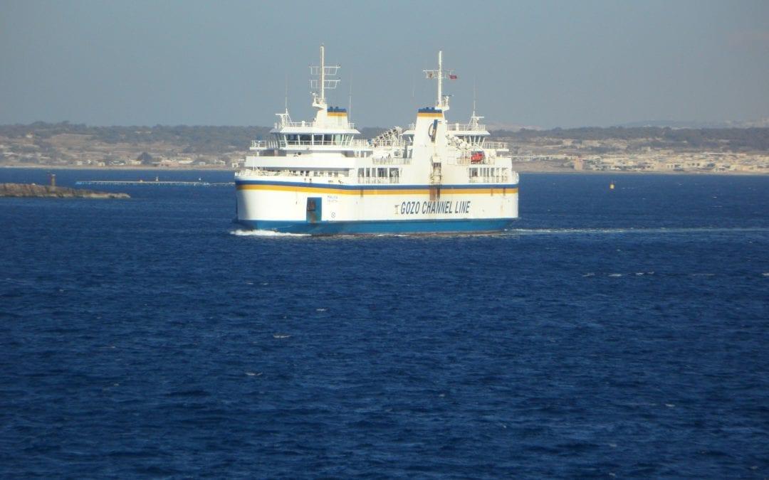 Gozo Transport Grant Scheme