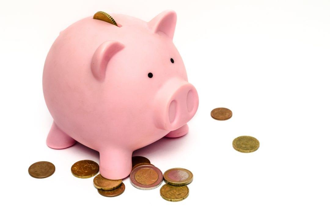 Budget 2022 – Cost of Living Allowance