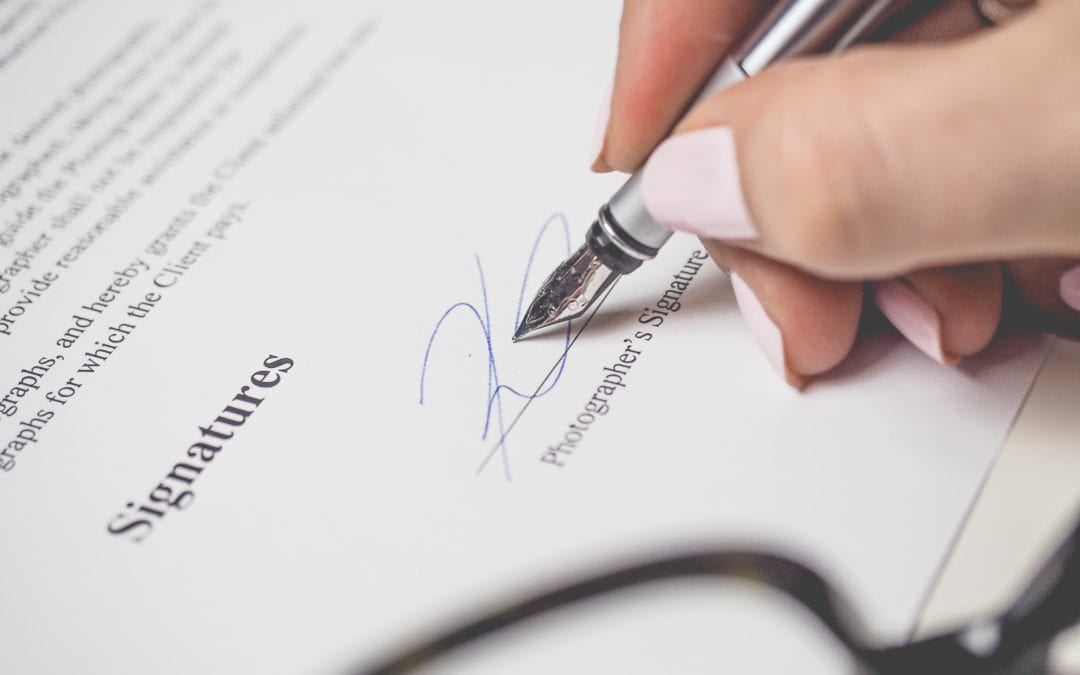 Protocol amending the double taxation treaty between Malta and Russia