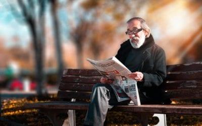 Tax rebate to pensioners
