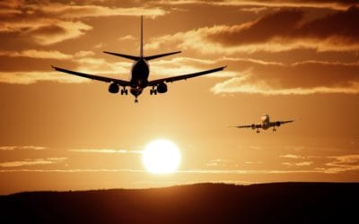Amendments to the Qualifying Employment in Aviation (Personal Tax) Rules