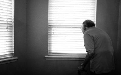 COVID-19: Benefit to Vulnerable Persons ordered to stay at home