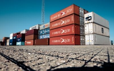 The Merchant Shipping (Taxation and other matters relating to shipping organisations) Regulations