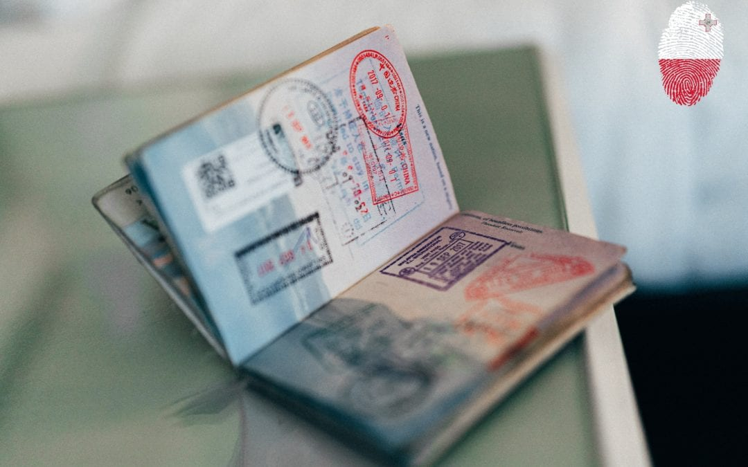 The Maltese Citizenship by Naturalisation for Exceptional Services by Direct Investment (ESDI)
