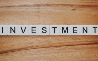 Foreign Direct Investment (FDI) in Malta