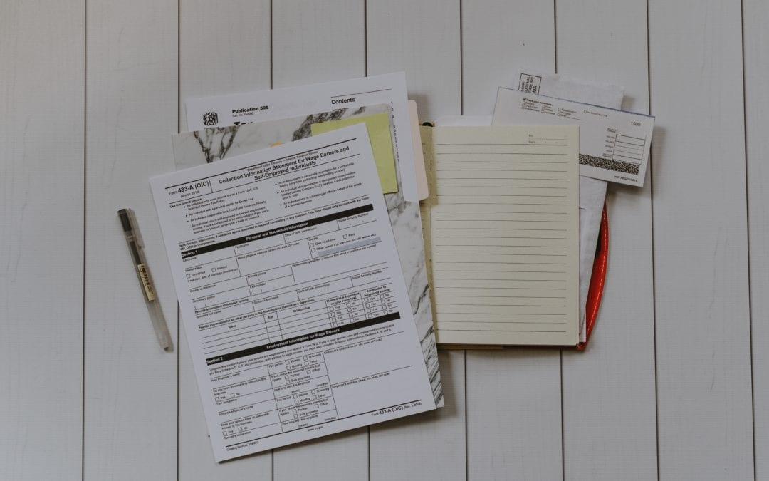 Fiscal Unit YA 2020 Tax Return deadline extended